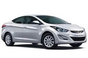 Price For 2015 Hyundai Elantra 2015 Hyundai Elantra Launch Price Is Rs 14 13 Lakhs