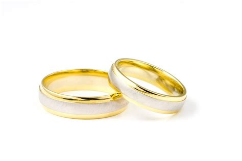 Wedding Ring by Prepare Wedding Dresses Wedding Rings