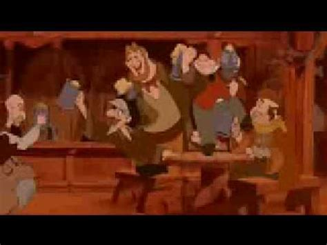 beauty and the beast gaston mp3 download beauty and the beast gaston youtube