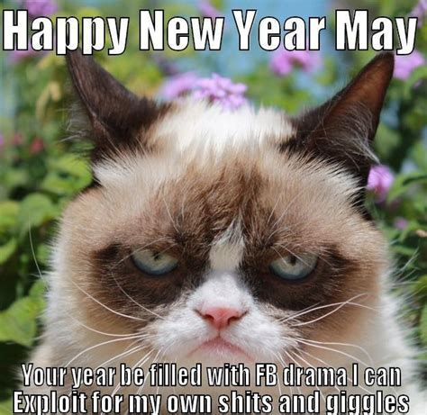 Happy New Year Meme - happy new year memes 2017 very funny images jokes