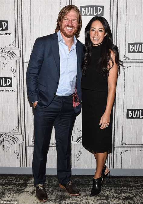 chip and joanna gaines chip and joanna gaines reveal decision to end fixer upper