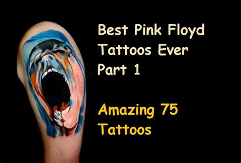 best pink floyd tattoos ever part 1 75 tattoos nsf