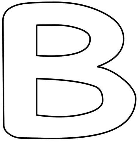 printable graphic letters alphabet bubble letter clipart docoments ojazlink