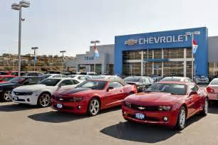 gm s sales program isn t direct sale but it is clever