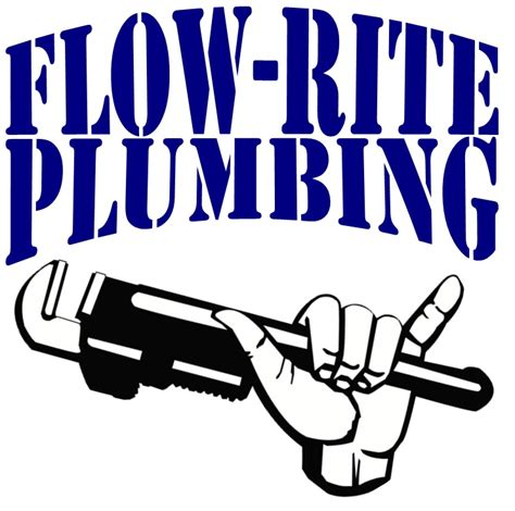 Aaa Plumbing Denver by Plumbing Pictures Free Clip Free Clip