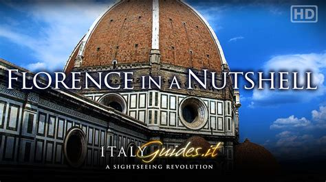 time out florence city 1780592477 florence in a nutshell hd 1 of 2 city guide for first time visitors in italy travel guide