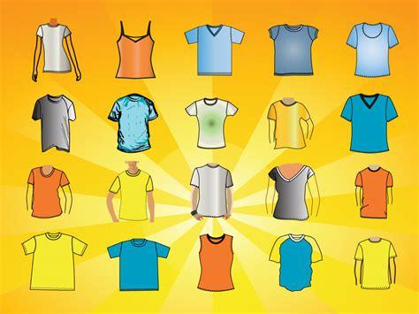 wallpaper background t shirts t shirt mock ups