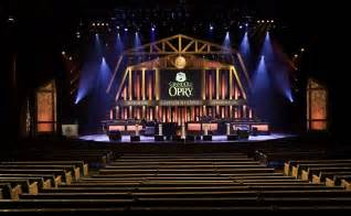 grand ole opry house grand ole opry flood pictures