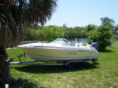 cobia boats for sale ta punta gorda yacht brokers archives page 4 of 4 boats