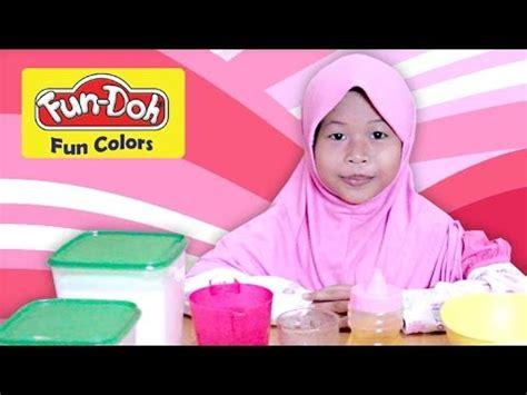 Kitchen Cooking Time Dus Mainan Anak Masak Masakan Diskon mainan masak masakan yang bisa dimakan jepang 可以吃煮熟的菜玩具 doovi