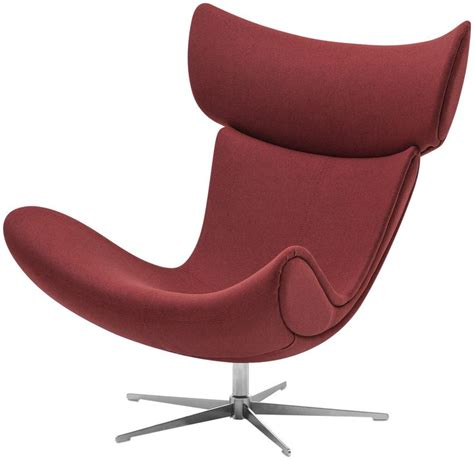 boconcept armchair 17 best the imola chair by boconcept images on pinterest