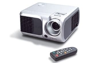 Proyektor Acer Pd100 acer pd100 review projectors portable projectors gear guide australia