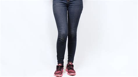 apa itu celana modische jeansmodelle