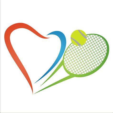 Logo Tenis tennis logo images search