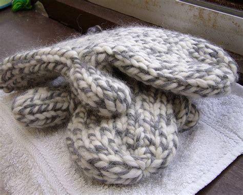 knitting pattern explained best 20 chunky yarn ideas on pinterest chunky yarn