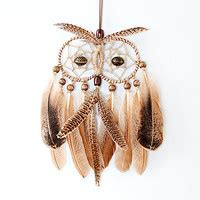 Lolitattoo Temporary Brown Feather best temporary tattoos products on wanelo