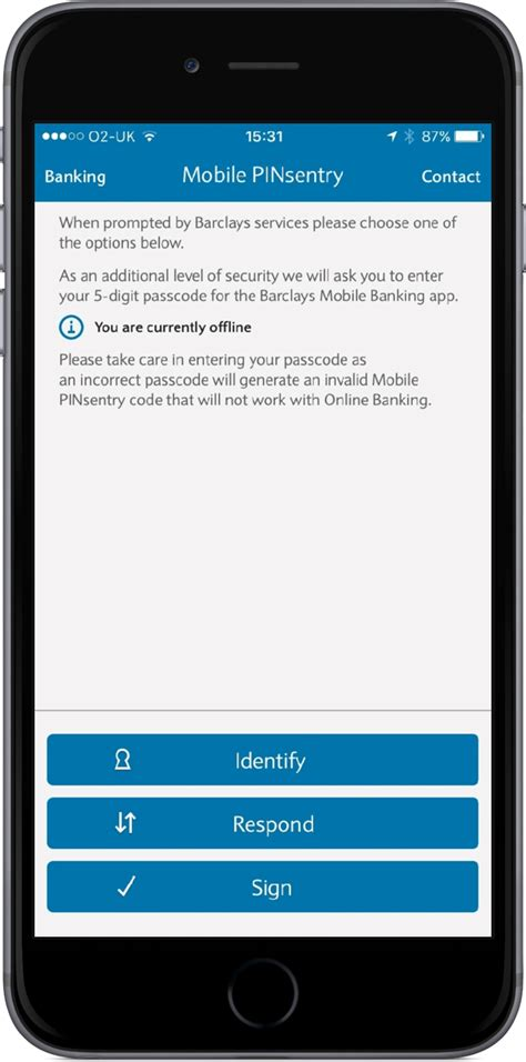 Barclays Personalised Card Template by Barclays Business Credit Card Application Form Gallery
