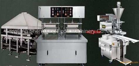 S X Supply Co Brand pita bread machine products china pita bread machine supplier