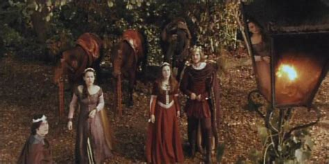 Narnia The The Witch And The Wardrobe Cast by Narnia The The Witch And The Wardrobe Cast