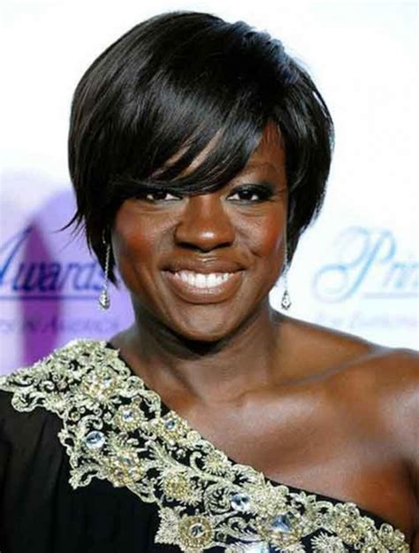 whats the hairstyle for black people with the cut in it black people short hairstyles 2013 behairstyles com