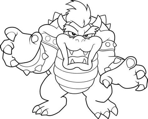 Evil Coloring Pages evil free colouring pages
