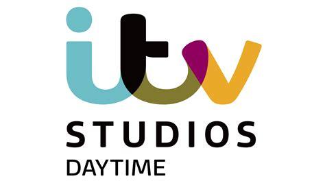 I Tv by Itv Studios Uk