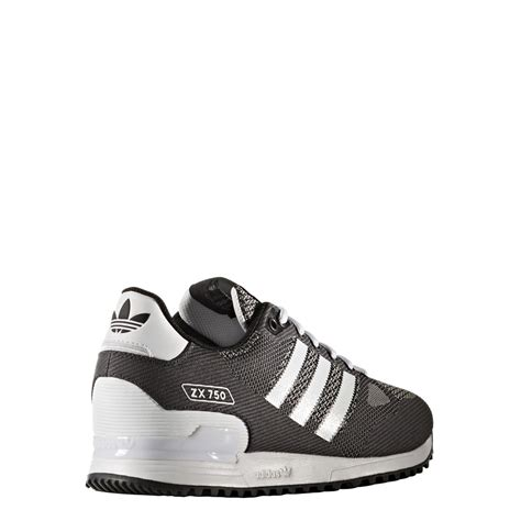 adidas zx  wv shoes bb basketball shoes