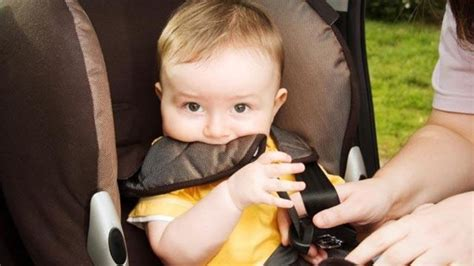car seat recycling programs upgrade your car seat with target recycling program