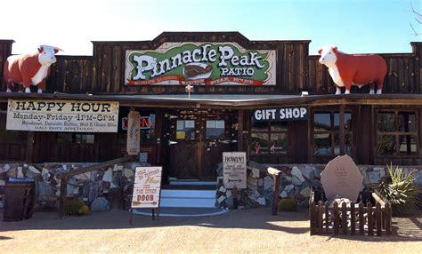 steak houses in phoenix westoberfest at pinnacle peak patio