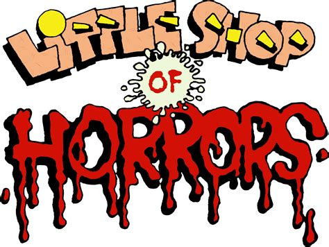little shop of horrors musical wikipedia tickets for little shop of horrors in stuart from showclix