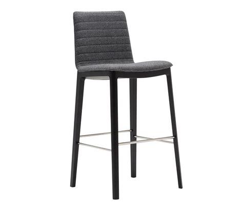 bar stools high back flex high back bq 1667 bar stools from andreu world