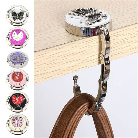 buy wholesale purse hanger from china purse hanger