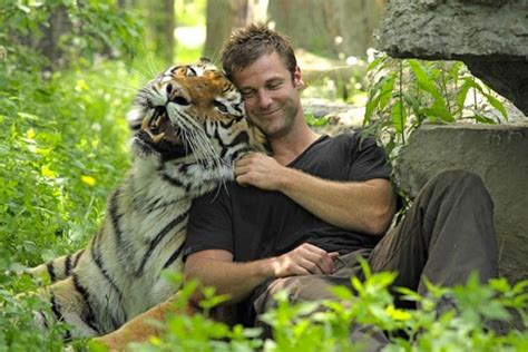 zoology careers in india how to become a zoologist career options in zoology education in
