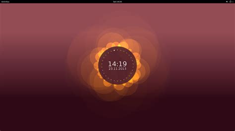 live wallpaper for pc ubuntu livewallpaper documentation ubuntu francophone