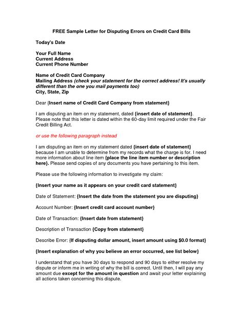 letter to the irs template best photos of irs refund letter template irs letters