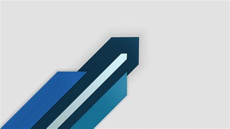 material design backdrop download 11 wallpapers with material design like style