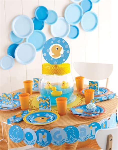 Im 225 Genes De Baby Shower Baby Shower Ideas | imagenes de peceras decoradas para baby shower baby shower