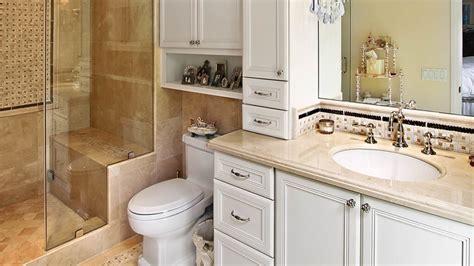 bathroom remodeling orange county bath remodeling guide preferred kitchen and bath