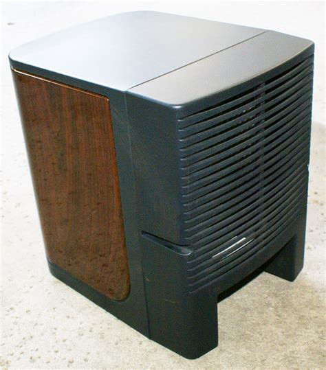 ecoquest fresh air purifier air cleaners purifiers