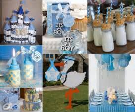 and cheap baby shower ideas search stuff