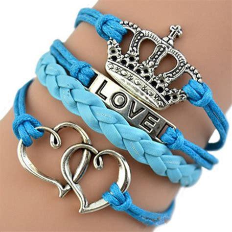 jewels watch jewelry fashion new cute cool preppy jewels jewelry bracelets beautiful fashion preppy
