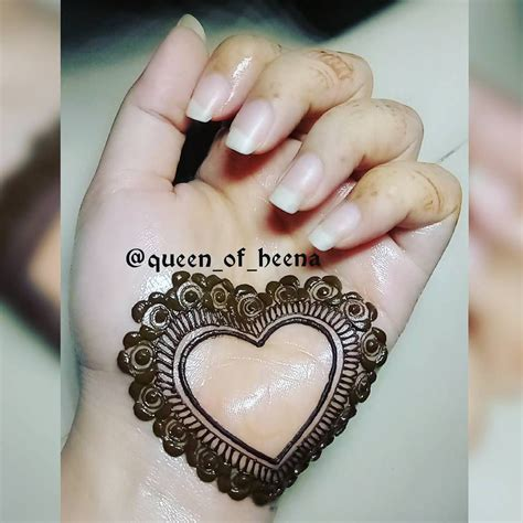 henna tattoo designs in dubai heartheartn fashion hennapro pretty