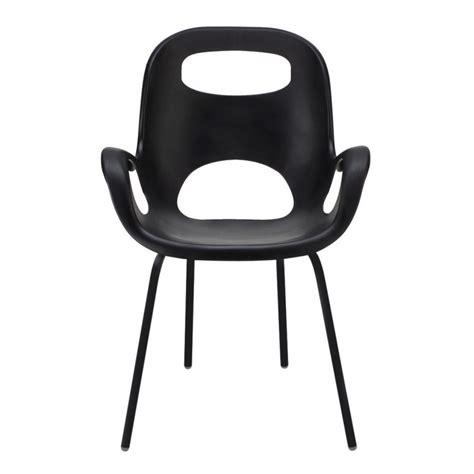 karim rashid umbra oh chair armchair by karim rashid for umbra