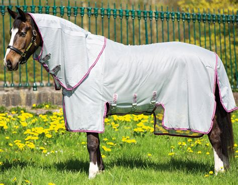 Bug Rugs For Horses by Horseware 174 Amigo 174 Bug Buster Vamoose Fly Rug Townfields