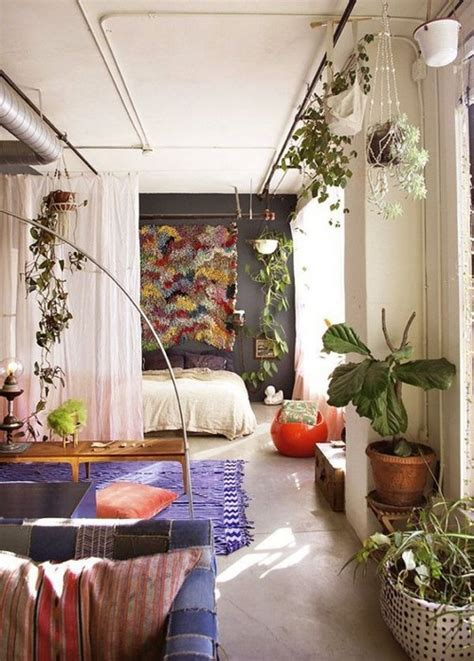 how to be a pro at small apartment decorating greenspiration botanical decor 20 pics messagenote