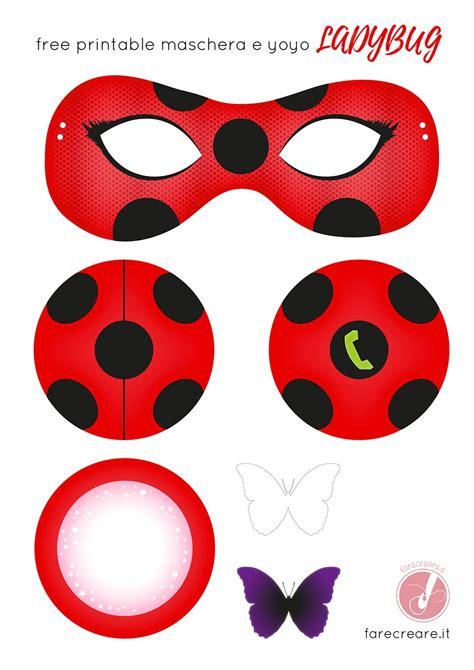 lade di carta come fare lo yoyo e la maschera di bug in carta free
