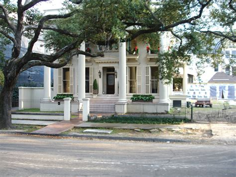 house music new orleans house new orleans 28 images file walker house new orleans jpg wikimedia commons