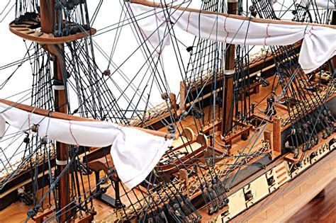 uss constitution exclusive edition   sizes  sale