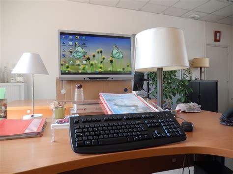 home office design jobs interior designer best job site in sri lankacvlk