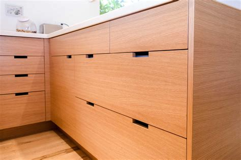 ikea unfinished kitchen cabinets ikea solid wood cabinet doors solid wood kitchen cabinet